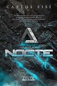 NOCTE par Carlos Sisí