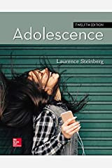 Adolescence (English Edition) Formato Kindle