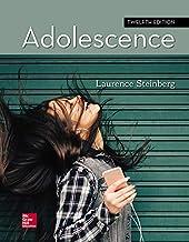 Adolescence (English Edition)