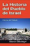 La Historia del Pueblo de Israel: A la Luz del Midrash
