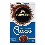 Perugina Cacao Zuccherato in Polvere, 75g
