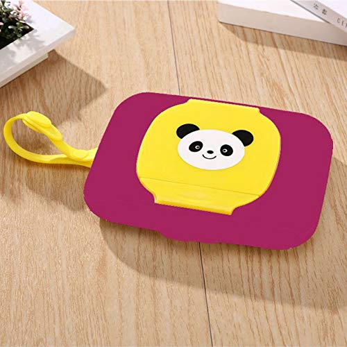 Best Quality Baby Wipes Case Wet Wipe Box Dispenser Rope Lid Covered Tissue Boxes, Baby Wipe Cases - Personalized Wipe Case, Wipes Case Cover, Wet Wipe Case, Baby Wipes, Baby Wipes Pouch