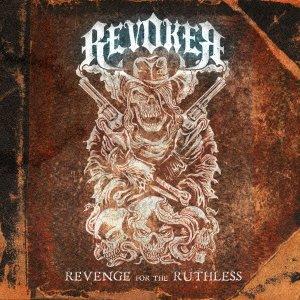 Revenge For The Ruthless