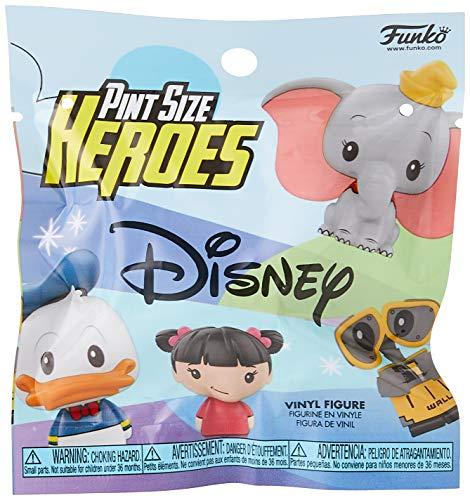 Funko 27693 Disney All Other Pop Vinilo, Multicolor