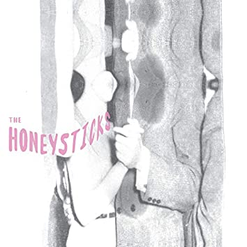 The Honeysticks