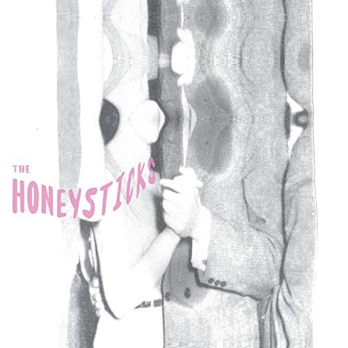 The Honeysticks & Ricky Montgomery