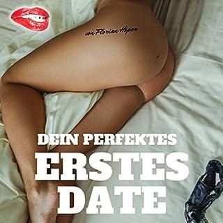 Dein perfektes erstes Date Titelbild