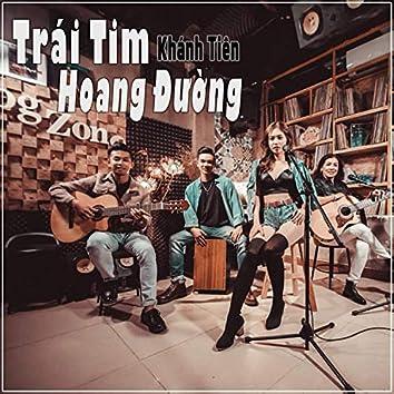Trai Tim Hoang Duong