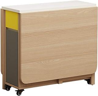 Amazon Fr Table Pliante Chaises Intégrées