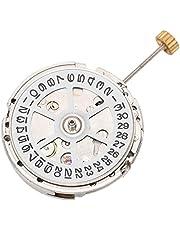 2813 Movimento meccanico automatico professionale dell'orologio, parte di ricambio del movimento dell'orologio con visualizzazione del calendario, per la riparazione di orologi