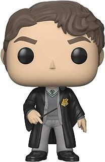 Funko Pop!- Pop Movies: Harry Potter-Tom Riddle Figura de Vinilo, Multicolor (30032)