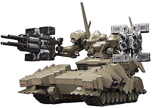 para proporcionarle una compra en línea agradable Kotobukiya Armorojo Core Verdict Day Matsukaze Mdl.2 Mdl.2 Mdl.2 for Base Defense Plastic Model Kit by Armorojo Core  servicio honesto