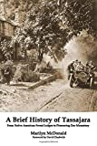 A Brief History of Tassajara: From Native American Sweat Lodges to Pioneering Zen Monastery