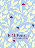 Howards End (English Edition)