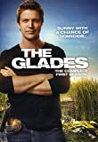 Get The Glades Season 1 on DVD at Amazon