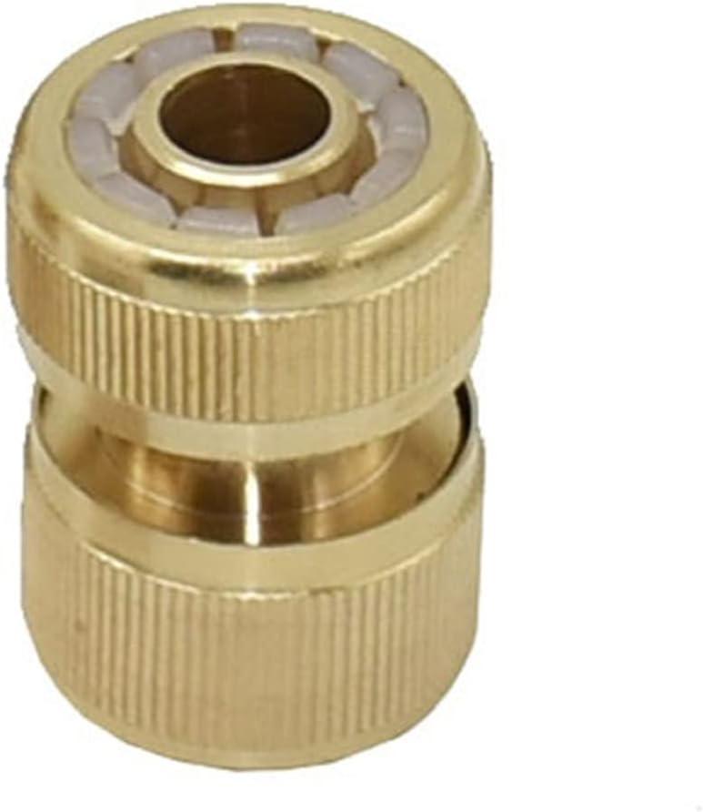 online shop Zkenyao-Brass Connector 1 2