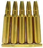 タナカ 九九/四四/三八式モデルガン 共用カートリッジ5発 カートクリップ セット