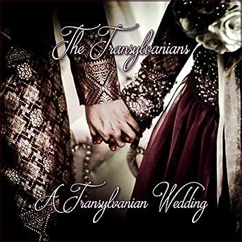 A Transylvanian Wedding