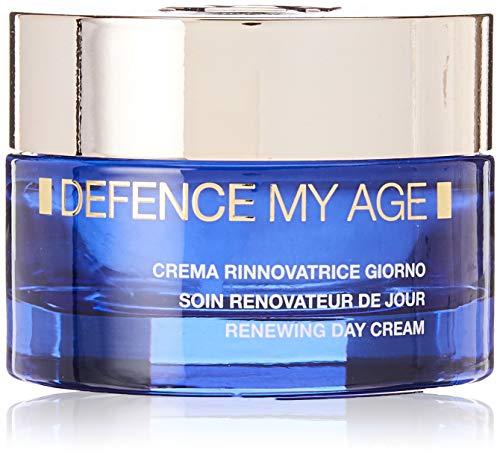 BioNike Defence My Age Crema Rinnovatrice Giorno -...