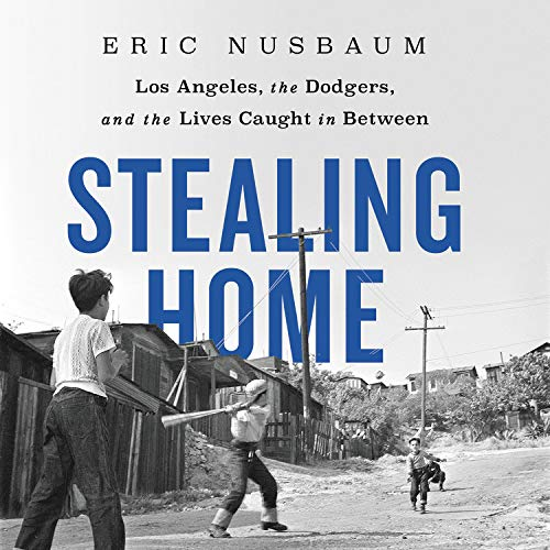 Stealing Home  By  cover art