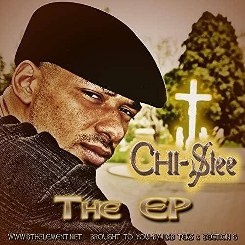 Chi-Stee