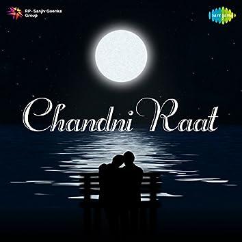 Chandni Raat (Original Motion Picture Soundtrack)