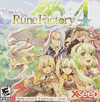 Best anime 3ds games Reviews