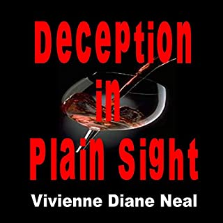 Deception in Plain Sight cover art
