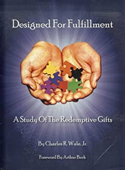 Best redemptive gifts Reviews