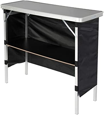 Amazon Com Boraam 71742 Florence Pub Table 42 Inch