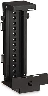 Kendall Howard Adjustable CPU Holder