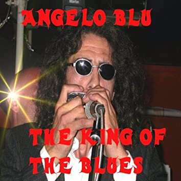 The King of the Blues