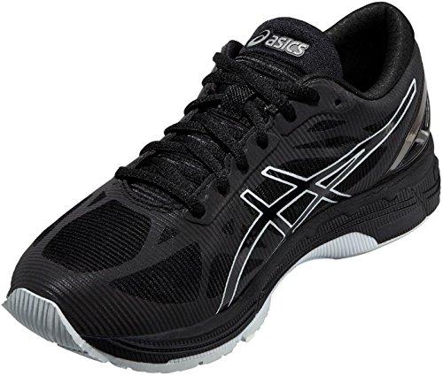 Asics Gel DS Trainer 20 Zapatillas de Running Mujer