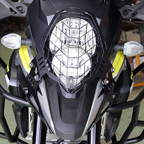 Vstrom 1000 Frontscheinwerfer Schutzhülle Für Suzuki V-Strom 1000 DL1000 2017-2019