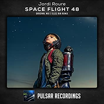 Space Flight 48