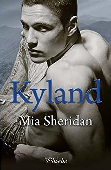 Kyland de [Mia Sheridan]