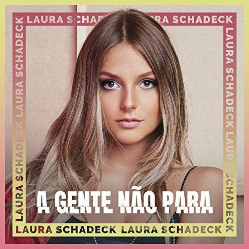 Laura Schadeck