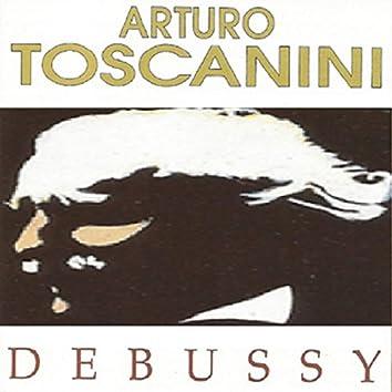 Arturo Toscanini - Debussy