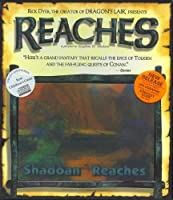 Shadoan Reaches (輸入版)