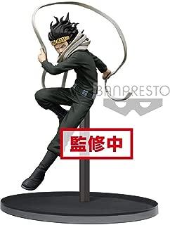 Banpresto 39750 My Hero Academia The Amazing Heroes Vol.6 Aizawa Shota Figure