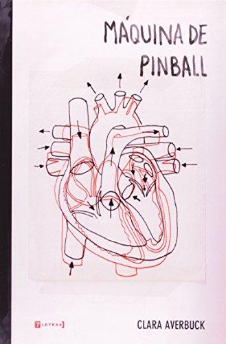 Máquina de Pinball