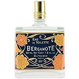 Outremer - L'Aromarine Bergamote Eau de Toilette 50 ml / 1.6 oz