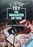 The Daughter of Time (Inspector Grant Mysteries Series)