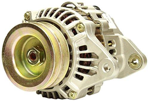 ALANKO 10442316 Generator