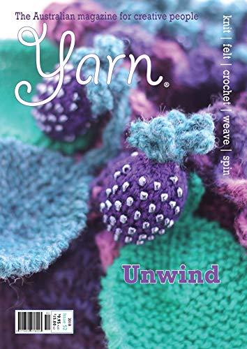 Yarn (English Edition)