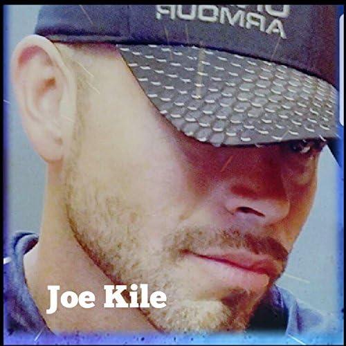 Joe Kile