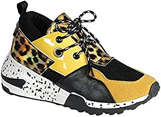 LuxeFootwear Too Fabulous for The Gym Women's Fashion...