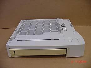 HP Laserjet 2100 250 Sheet Feeder C4793A
