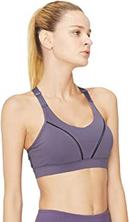 Best full coverage camisole Reviews
