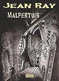 Malpertuis (Jean Ray) - Format Kindle - 12,99 €